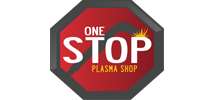 One Stop Plasma Shop