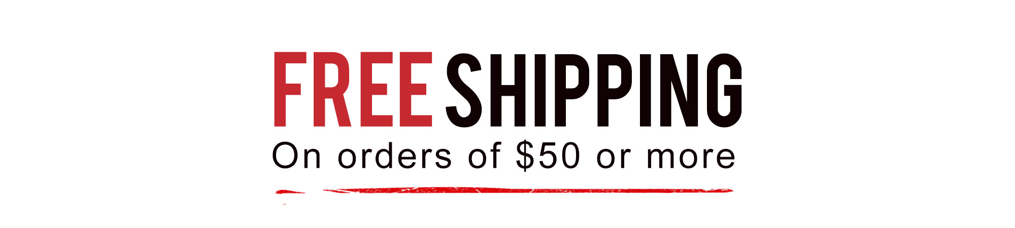 shipping-banner